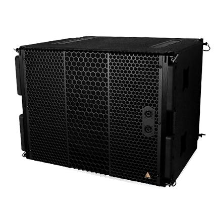 Adamson S119 Subwoofer loudspeaker